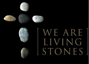 living stone orig